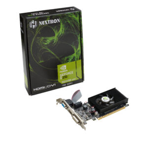 GraphicCard_G210
