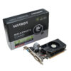 GraphicCard_GT730_4gbDDR5