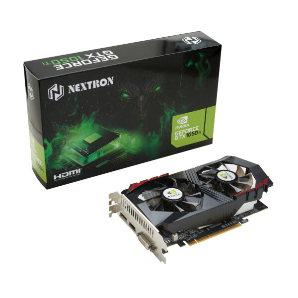 GraphicCard_GTX10150ti