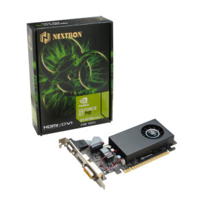 GraphicCard_G710